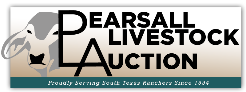 Pearsall Livestock Auction